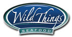Wild Things Seafood